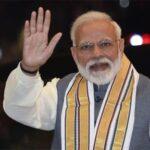 નરેન્દ્ર મોદીએ દિલ્હીના લોકોને શાંતિની અપીલ કરી